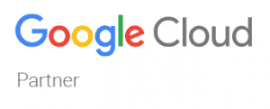 Google Cloud Partner (G Suite)